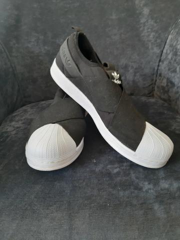 Tênis original da Adidas