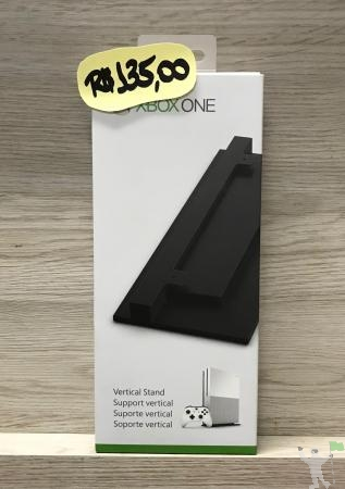 VERTICAL STAND - XBOX ONE S