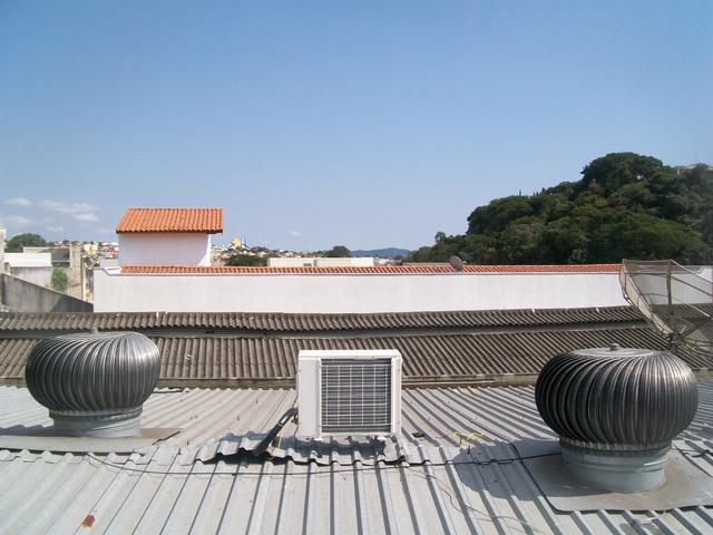 Atifrio ar condicionado e refrigeração instalação e