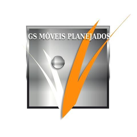 GS MÓVEIS PLANEJADOS E MARCENÁRIA.