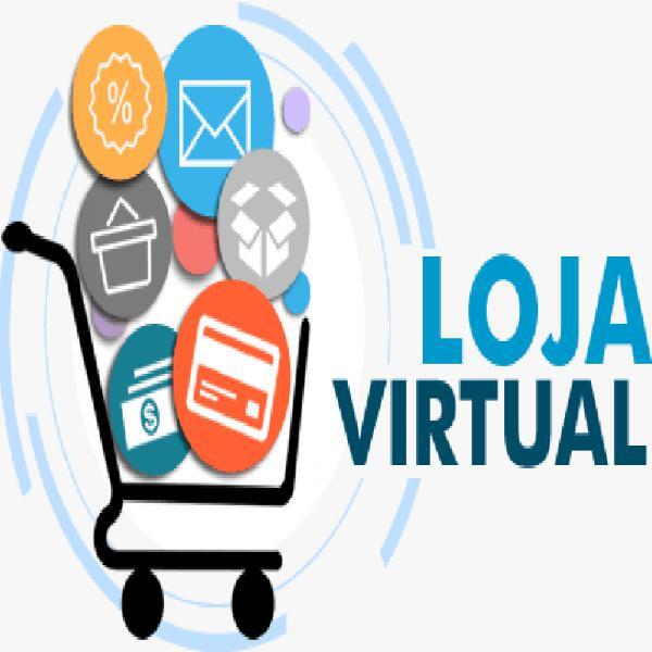 Ganhe Dinheiro Revendendo Lojas Virtuais.