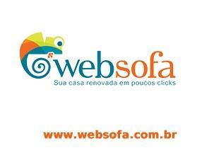 Web Sofá | Comprar Sofá | Comprar Sofá Online