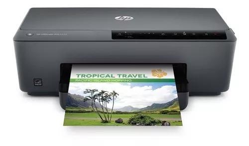 Impressora Multifuncional Hp Deskjet 6230 Wifi Frete Gratis