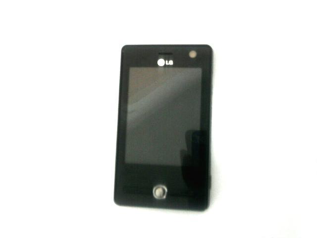 LG KS20, Cam 2.0mp, Wireless, 3g + Cartão de Memória 4gb