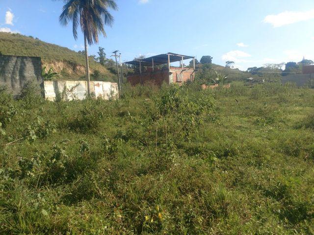 Oportunidade terreno barato no São Caetano