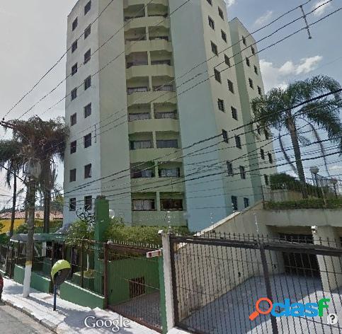 Apartamento 2 dorms, Ed. Priscila em Pirituba/Mangalot