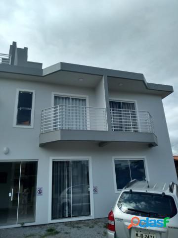 Apartamento - Aluguel Anual - Garopaba - SC - Centro