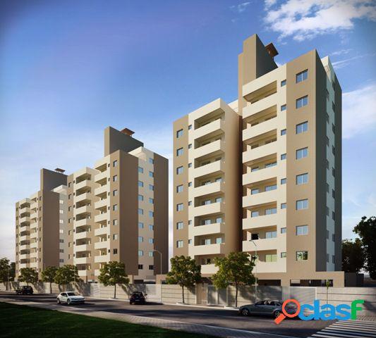 Apartamento - Venda - Itajaí - SC - Sao Judas