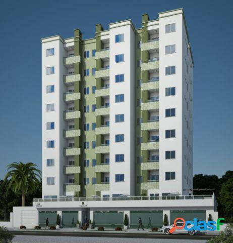 Apartamento - Venda - Itajaí - SC - Sao Vicente