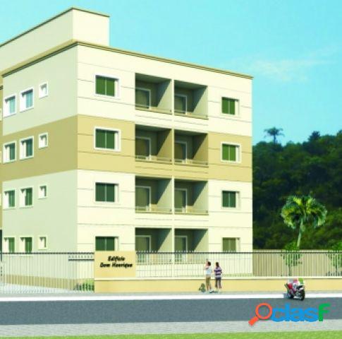Apartamento - Venda - Penha - SC - Praia da Armacao
