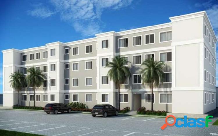 Apartamento - Venda - Pindamonhangaba - SP - BELA VISTA