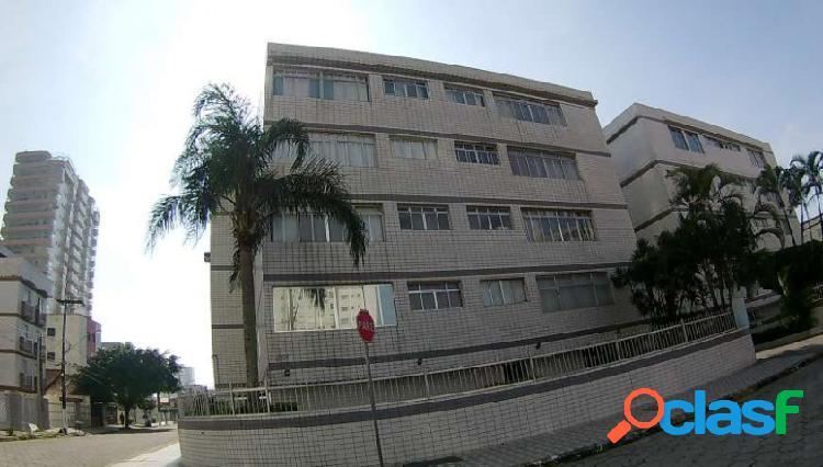 Apartamento - Venda - Praia Grande - SP - Aviacao