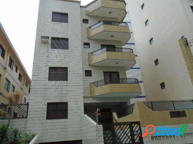 Apartamento - Venda - Praia Grande - SP - Vila Tupi
