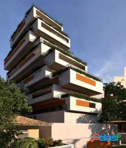 Apartamento - Venda - SAO PAULO - SP - Vila Madalena