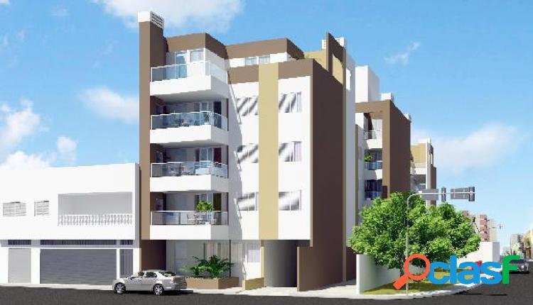Apartamento - Venda - Sao Caetano do Sul - SP - Oswaldo Cruz