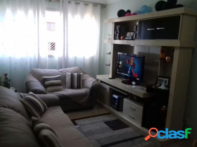 Apartamento - Venda - Sao Caetano do Sul - SP - Santo