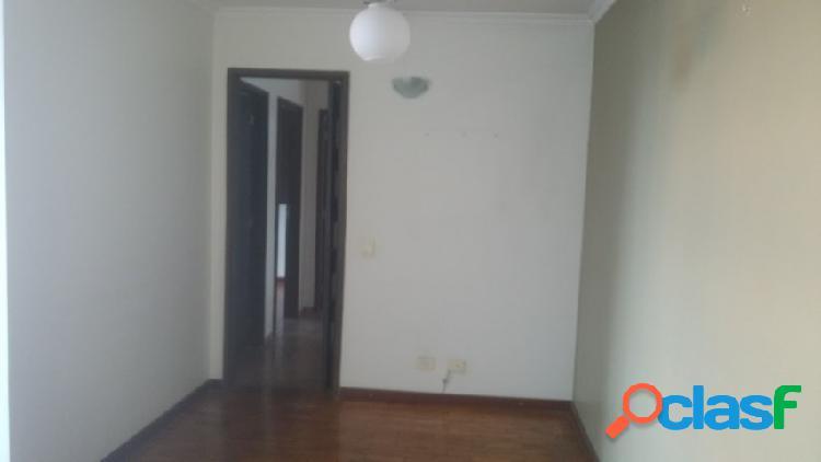 Apartamento - Venda - Sao Paulo - SP - Bela Vista