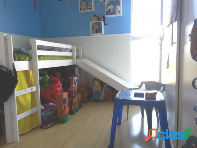 Apartamento - Venda - Sao Paulo - SP - Vila Sonia