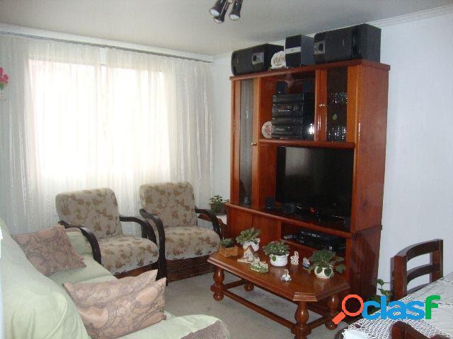 Apartamento - Venda - São Bernardo Do Campo - SP -