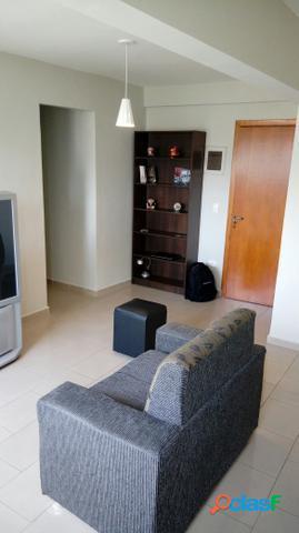 Apartamento - Venda - São Bernardo Do Campo - SP - Centro