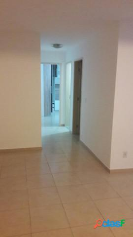 Apartamento - Venda - São Bernardo Do Campo - SP - Jardim