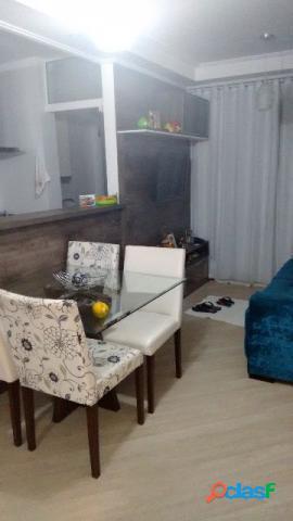 Apartamento - Venda - São Caetano do Sul - SP - Nova Gerty