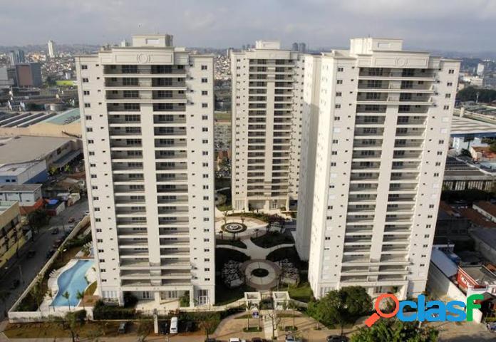 Apartamento - Venda - São Caetano do Sul - SP - Santa Paula