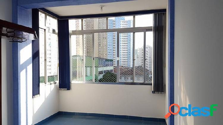 Apartamento - Venda - São Vicente - SP - Biquinha