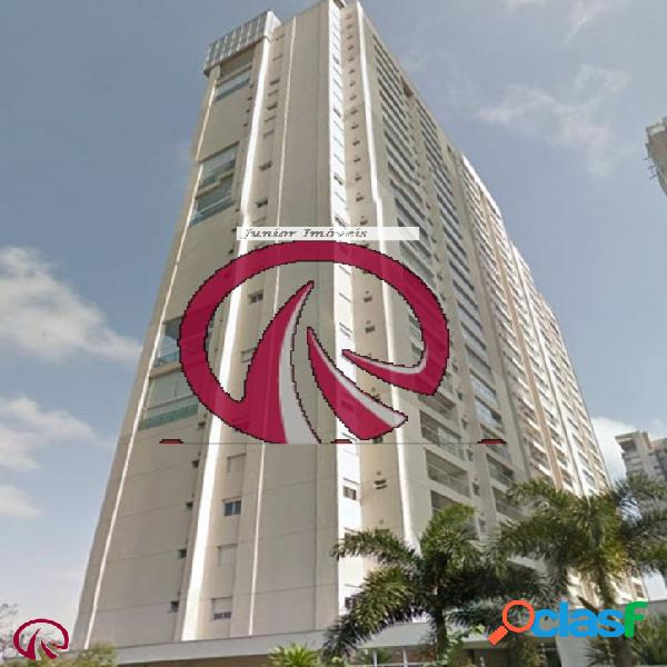 Apartamento de 02 dormitórios em Campo Belo