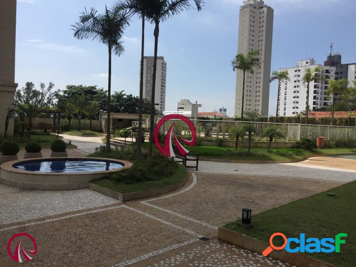 Apartamento de 03 dormitórios Rua Cônego José Norberto,