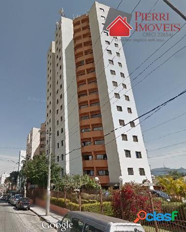 Apartamento em Pirituba, 2 dormitórios, 1 vaga