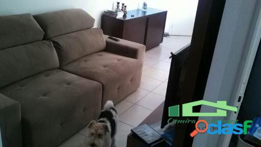 Apartamento para venda ou locação em Jardim Marajoara!