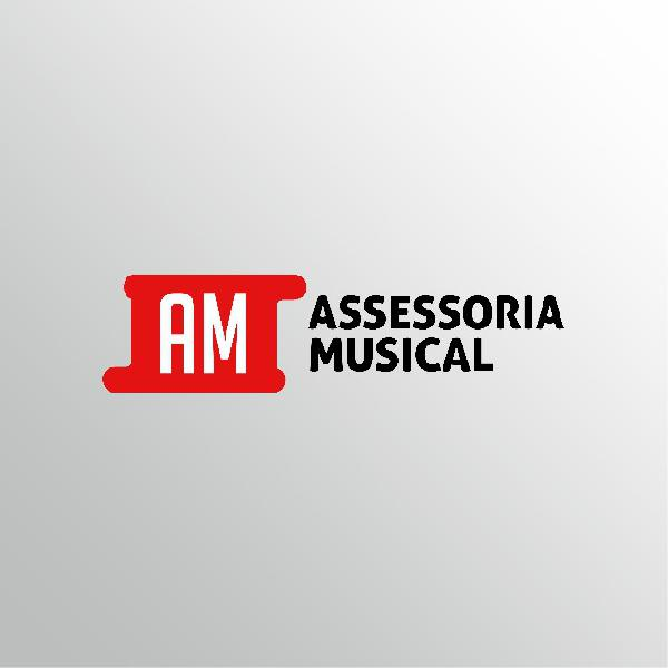 Assessoria Musical