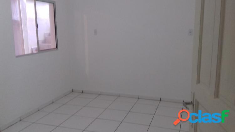 Casa - Aluguel - Santo André - SP - Vila Suica