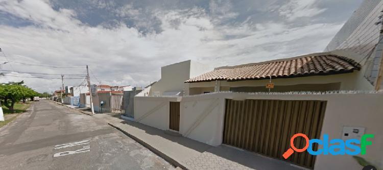 Casa - Locação - Aracaju - SE - Inacio Barbosa