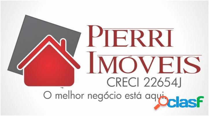 Casa Térrea no Jardim São José /Pirituba- 300m²