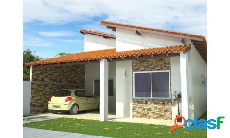 Casa - Venda - Barra Bonita - SP - Centro