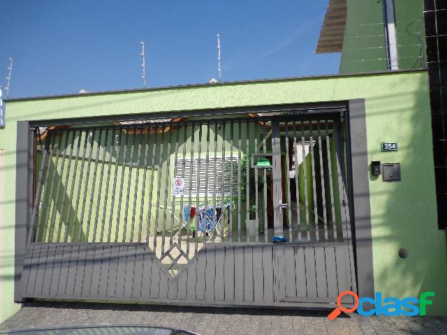Casa - Venda - Guarulhos - SP - Cocaia