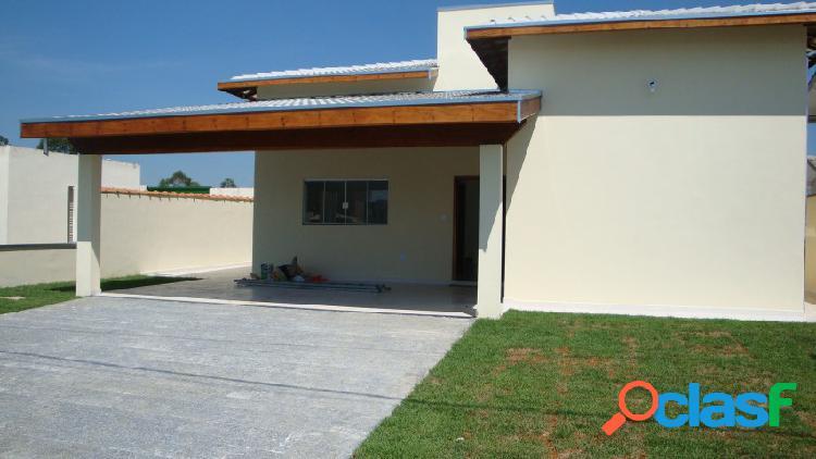 Casa - Venda - Pindamonhangaba - SP - REAL VILLE