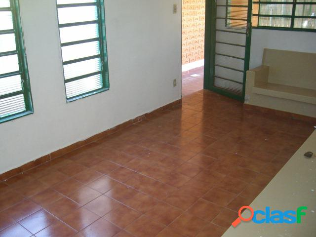 Casa - Venda - Ribeirão Preto - SP - Quintino Facci II