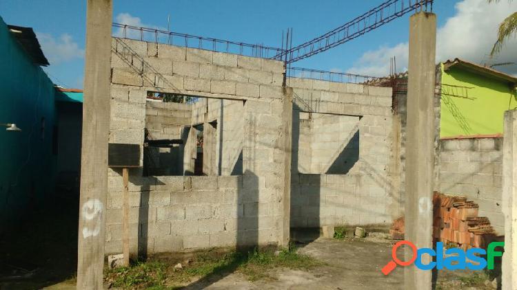 Casa - Venda - SÃO SEBASTIÃO - SP - ENSEADA