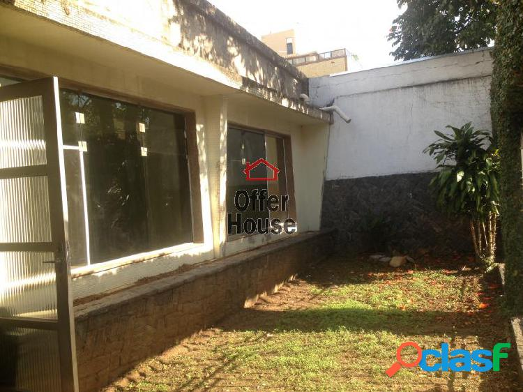Casa com 2 dorms em São Caetano do Sul - Santa Maria por