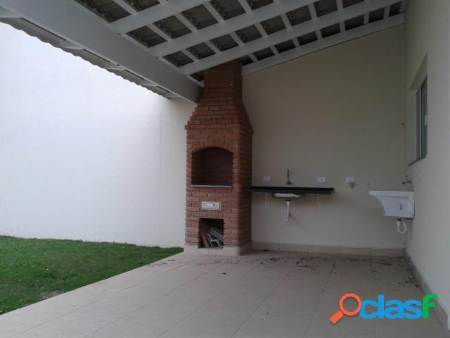 Casa em Condomínio - Venda - MOGI DAS CRUZES - SP - PARQUE