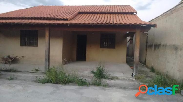 Casa em Condomínio em Maricá - Caxito por 172 mil à venda