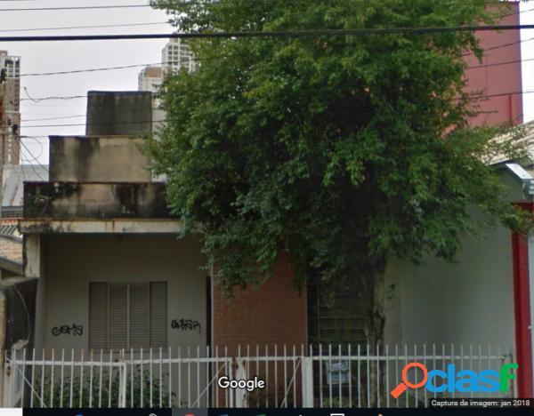 Casa em Vila Vianelo - Jundiaí/SP - LEILÃO