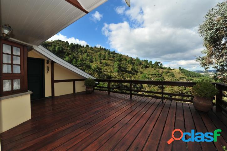 Casa em condomínio - Região de Jaguaribe