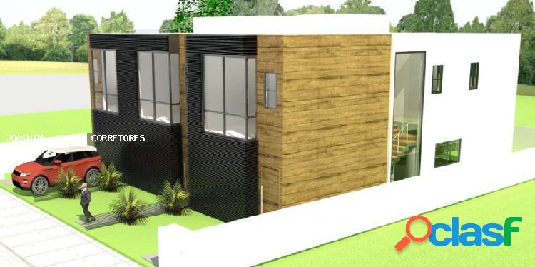 Casa para Venda em Florianópolis / SC no bairro Ribeirão