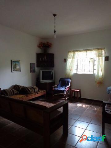 Chácara - Venda - São Bernardo Do Campo - SP - Curucutu