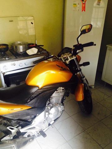 Honda CB 300 Melhor preço do Rj