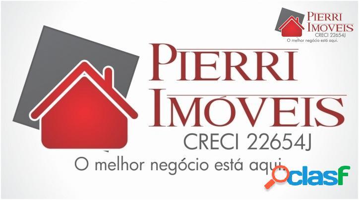 Imóvel em Polvilho/Cajamar - 2 casa e 1 salão